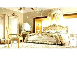 Bedroom In French Awesome Inspiration Design