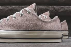 converse 1970 low. converse chuck taylor all star low 1970 vintage ox - dusk pink s