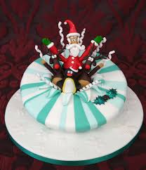 Harley Davidson Cake Decorations Christmas Cakes Decoration Ideas Little Birthday Cakes