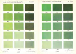 green wall paint9 Fabulous Shades of Green Paint  One Common Mistake