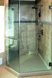 waterproofing shower walls before tiling startling tiled shower stalls tile stall installation waterproofing waterproofing shower walls