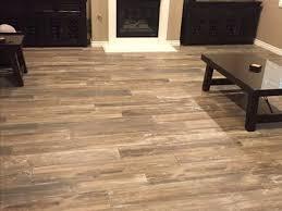 concrete basement floor ideas. Best 25 Basement Flooring Ideas On Pinterest Concrete Floor