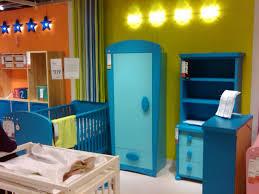 3 drawer chest blue blue kids furniture