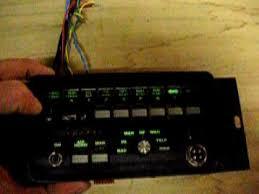 whelen control head wiring diagram whelen wiring diagrams cars whelen b link mpc01 control head edge lightbar