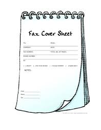 free printable fax cover sheet fax sample cover sheet free template word 2010 meetwithlisa info