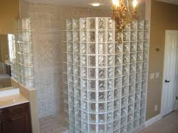 Best 25 Small Bathroom Showers Ideas On Pinterest  Shower Small Small Shower Tile Ideas