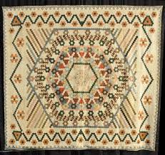 Best 25+ Houston quilt show ideas on Pinterest   Landscape quilts ... & Old Quilt from 2015 Houston Quilt Show Adamdwight.com