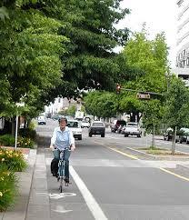 <b>Bike</b> - Get There Southwest WA