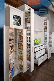 kitchen cabinet storage ideas. Plain Cabinet Kitchen White Cabinet Storage Design Ideas The Way To Cheap  Pantry With