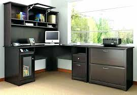 Office Design Ideas For Small Business New Cool And Opulent Ikea Home Office Furniture At Prev Next Modular