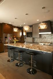 pendant lighting for sloped ceilings. perfect lighting and pendant lighting for sloped ceilings houzz