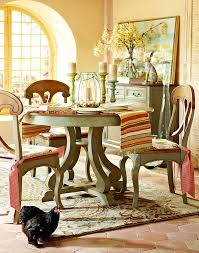 marchella dining table pier one. dining room sets pier one marchella table s