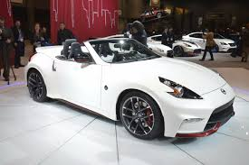 2018 nissan 370z nismo interior. perfect nismo 2018 nissan 370z review u2013 interior exterior engine release date and  price inside nissan 370z nismo interior