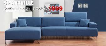 Outdoor Furniture Sale Christchurch Nz