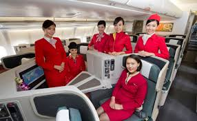 air s flight attendants too fat to fly