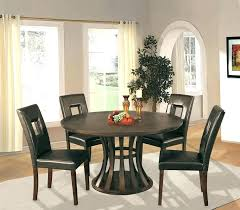 unique 72 in round dining room table or round table inch round dining room table image of black inch round dining table x 82 72 round dining table room size jpg