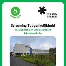 Toegankelijkheidsadvies - VKO Opwijk - blok A.pdf