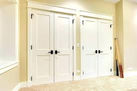 double closet doors double swing closet doors closet closet door glides double swinging closet doors recommendation