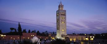 Image result for mARRAKECH IMAGES