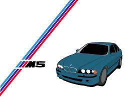 bmw m logo vector. bmw m logo vector