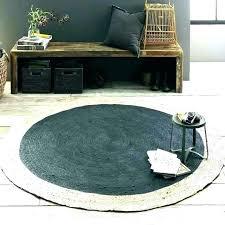 6 ft round rug 6 ft round rug 5 foot round rug 6 6 foot rug