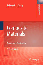 The Science And Design Of Engineering Materials 2nd Edition Buy Composite Materials Science And Applications