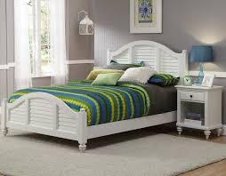 office guest room design ideas. Office Design Ideas Bedroom Combo Multipurpose Guest Room Spare E