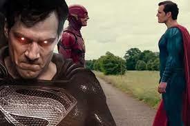 Tất cả tin tức về game liên minh huyền thoại cùng với cẩm nang tướng, chiến thuật; Lien Minh Cong Ly 2021 Của Zack Snyder Co Ä'ang Mong Ä'ợi HÆ¡n Bản Năm 2017