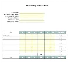 New Attorney Billable Hours Invoice Template Collections Law Firm