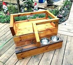 pallet dog bed wooden pet bed wooden dog bed wooden dog beds wooden pallet dog bed pallet dog bed