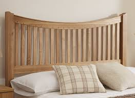 wooden headboards for sale – lifestyleaffiliateco