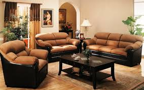 Living Room Paint Colors With Brown Furniture Living Room Colors To Match Brown Furniture Nomadiceuphoriacom