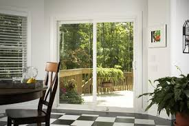 patio doors with blinds inside reviews. best sliding patio doors reviews the blinds between glass with inside