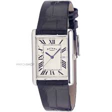 "men s rotary silver watch gs21222 01 watch shop comâ""¢ mens rotary silver watch gs21222 01"
