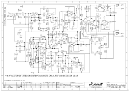 wiring diagram guitar amp footswitch wiring discover your wiring marshall dsl schematics wiring diagram guitar amp footswitch