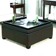 coffee table storage ottoman square coffee table with storage square coffee table with storage simpli home