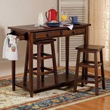Kitchen Bar Table And Stools Kitchen Bar Tables The Most Pub Tables Amp Shigh Top Kitchen