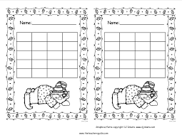 Winter Incentive Charts 70 Complete Strive For 25 Sticker Chart