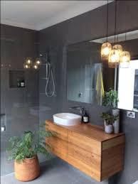 Small Picture 60 Clever DIY Small Bathroom Decor Ideas Diy small bathrooms