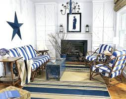 nautical inspired furniture. Nautical Inspired Furniture Stunning Intended For Arrangement Ideas Bedroom . U