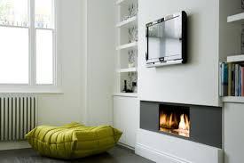 attractive design for decorating interior home modern design in family room decorating home interior design
