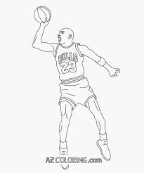 Michael Jordan Coloring Pages Nike Air Mag Drawing At Getdrawings