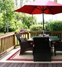 round outdoor patio rugs medium size of living round outdoor rugs plastic rugs indoor outdoor