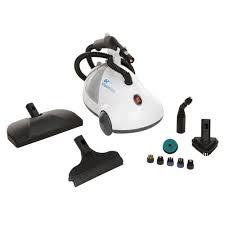 steamfast portable steam cleaners sf 275 64 1000