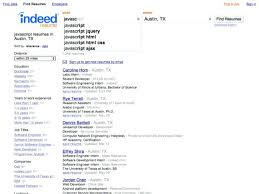 Indeed Resume Search Inspiration Indeed Resume Search Indeed Resume Search Philippines Datainfo
