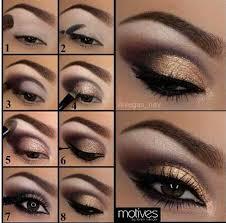 diy eyebrows makeup perfect eyebrows on fleek how to do my