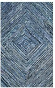 safavieh nantucket nan216a area rug contemporary area rugs by area rugs world