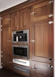 Small Picture Best 25 Walnut cabinets ideas on Pinterest Walnut kitchen