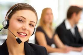 Image result for foto customer service