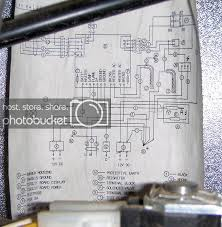 schematic wiring diagram dometic refrigerator wiring diagram local dometic refrigerator wiring diagram wiring diagram rv refrigerator wiring diagram wiring diagramdometic refrigerator wiring schematic wiring